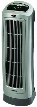 fan and heater combo tower best space heater reviews comprehensive guide for 2018 smartly