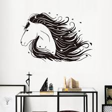 Home Decor At Wholesale Prices by Compare Prices On Horse Decor Wholesale Online Shopping Buy Low