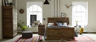 Ashby Bedroom Furniture All Ranges Bournemouth Cambridge Bedroom Claverley Huxley