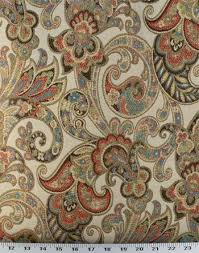 Upholstery Warehouse Best 25 Southwestern Upholstery Fabric Ideas On Pinterest