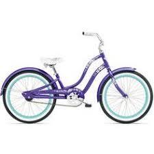 The Bike Barn Houston Trek Mt 220 U0027s Ages 8 12 380 Kid Bikes Pinterest Trek