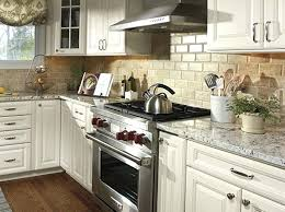 Ideas For Decorating Kitchen Countertops Kitchen Counter Decorating Ideas Internetunblock Us