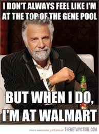 Interesting Man Meme - the 25 best internet memes of all time