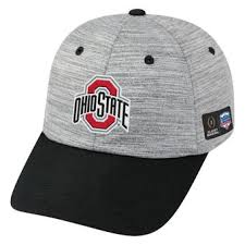 ohio state alumni hat ohio state buckeyes outlet store discount buckeyes gear cheap