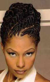 dreadlocks hairstyles for women over 50 216 best loc updos images on pinterest dreadlock hairstyles