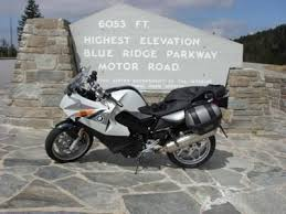 bmw motorcycle change 31 best bmw images on the o jays motorcycle and i am