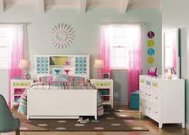 Teen Room  Fashion Room Ideas For Teenage Girls White Tv Above - Fashion bedroom furniture