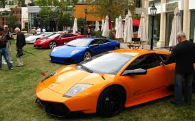 lamborghini car wallpaper lamborghini cars wallpapers hd wallpapers