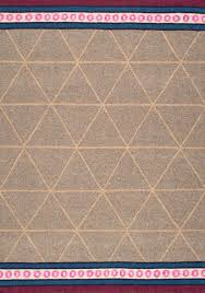marillarl01 flatweave triangle trellis rug rugs triangles and