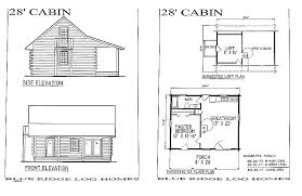 one bedroom house plans with loft small home plans with loft tiny house plans with loft 5 surprising