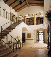 colonial style homes interior spanish homes interiors charlottedack com