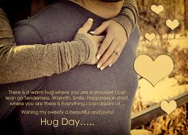 cute couple quotes hd wallpaper romantic quotes hug wallpaper