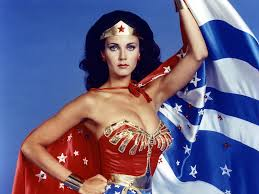 woman stars played gal gadot lynda carter