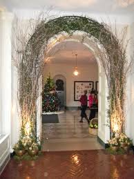 The White House Interior by Christmas Party At The White House Todd Richesin Interiors Llc
