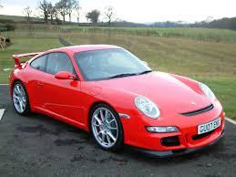 pink porsche 911 porsche 911 997 gt3 club sport nick whale sports cars