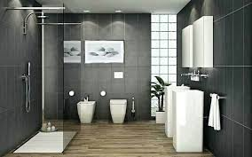 yellow bathroom decorating ideas grey bathrooms decorating ideas bathroom decor by yellow and grey