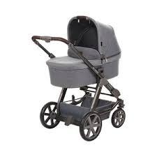 kinderwagen design abc design kinderwagen zubehör kaufen baby walz
