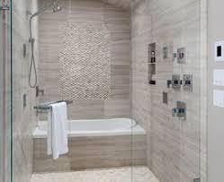 Beautiful Bathrooms Pinterest Best Rustic Bathroom Designs Ideas On Pinterest Rustic Cabin