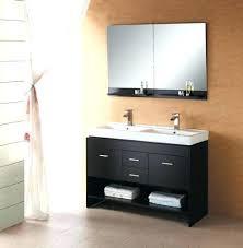 White Vanity Sink Unit Vanities Bathroom Vanity Unit Flair Vanity Units Flair Vanity