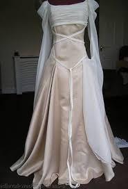 best pirate wedding dress ideas only on pinterest pirate wedding
