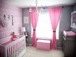 Best Ideas For Decorating Kids Rooms  Images On - Baby girl bedroom design