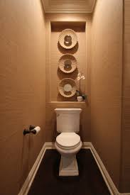 Contemporary Powder Room Designs 14 Best Niches Images On Pinterest Wall Niches Art Niche And