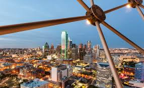 Multi Family Dallas Multifamily Market Snapshot U2014 Apartment Research