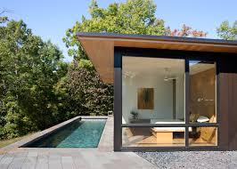 home design story pool carlton clads north carolina home in dark cedar and weathering