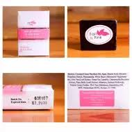 Sabun Usa bellavei advanced cuticle treatment ori made in usa vitamin kukunail
