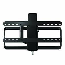 70 tv black friday 42 best tv mounting brackets images on pinterest tv walls tv