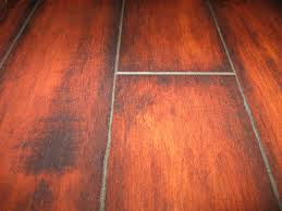 Mannington Laminate Floor Floor Design Wood Flooring And The Large On Pinterest Tabletop