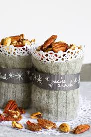 christmas nuts going nuts for christmas shades of cinnamon