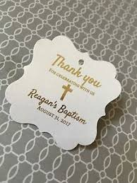 christening party favors best 25 baptism favors ideas on christening favors
