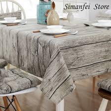 Cheap Table Linen online get cheap table linens tablecloths aliexpress com
