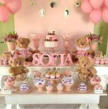 teddy baby shower decorations teddy baby shower decorations ideas baby shower gift ideas