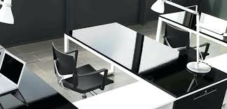 bureau desing bureau noir design meetharry co