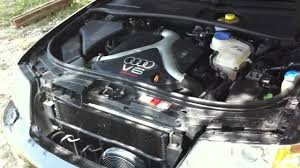 2001 audi a6 engine 2001 audi a6 2 7t regular 87 fuel