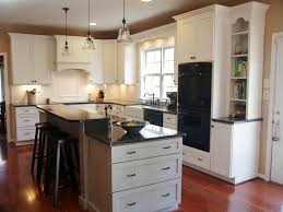 kitchen designers granite countertop colors hgtv
