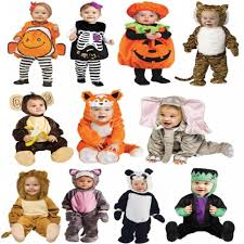 halloween party clipart stationery items promotion shop for promotional stationery items