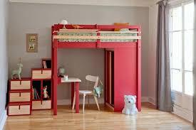 lit superpos avec bureau int gr conforama lit sureleve avec bureau integre stock de luxe lit mezzanine avec