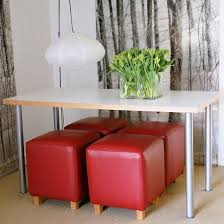 57 best small dining room images on pinterest small dining rooms
