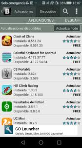 blackmart apk android blackmart alpha 0 99 2 109b android apk free
