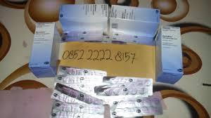 Aborsi Modern Bandung Apotek Penjual Paket Obat Aborsi Cytotectablet Com Jual Obat
