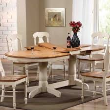 dining room oval dining table for 12 square dining table for 4