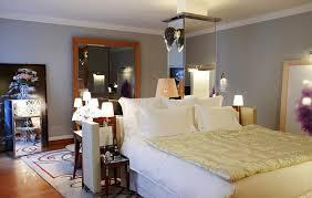 chambres d hotel 20 chambres d hôtels extraordinaires qui font le prestige de