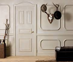 faking it door and wall moulding wall molding door molding and