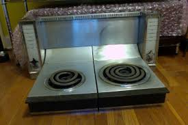 i have a vintage 1956 ge wall oven j501 j502 and i was thinking