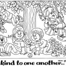 coloring pages on kindness coloring pages for kindness best of reconciliation coloring pages