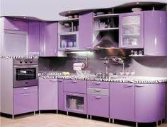 Purple Canisters For The Kitchen Pin By Teri Tracy On Any And Everything Purple The Best Color U003c3