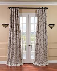 Seville Curtains 69 Best Organza Curtains Images On Blinds Sheet